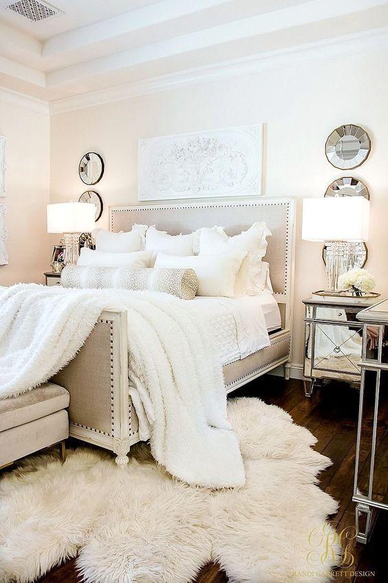 neutral bedroom ideas 18