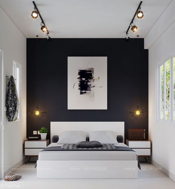 neutral bedroom ideas 9