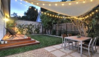 small patio ideas feature