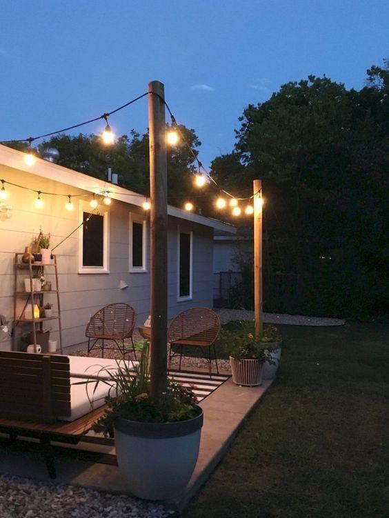 Backyard-Lighting-Ideas-12