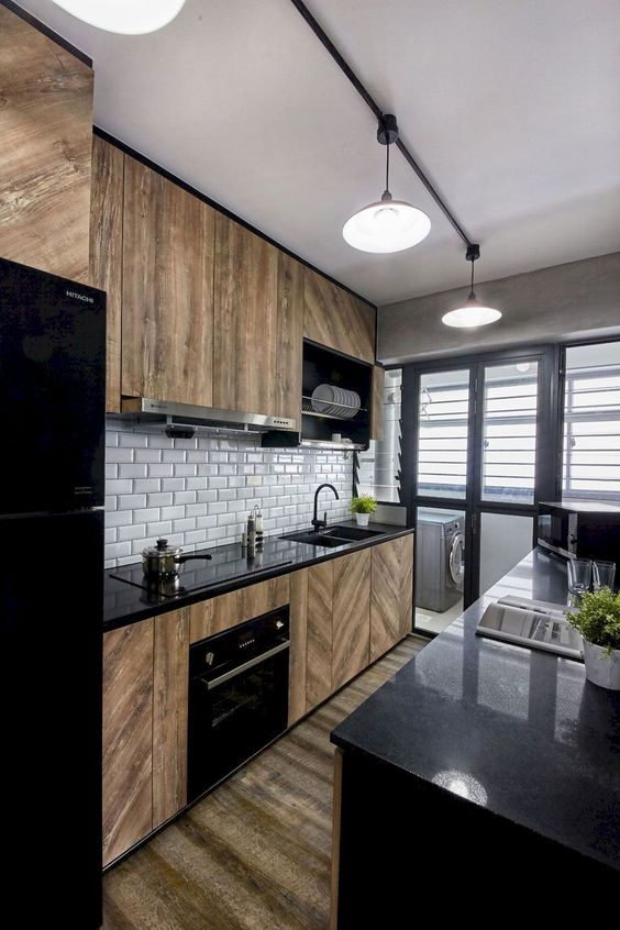 Dark-Kitchen-Ideas-17