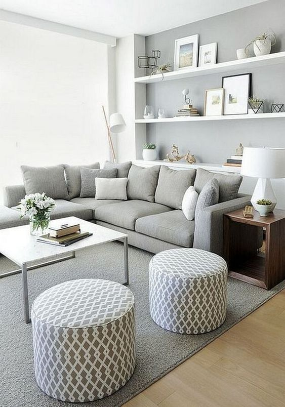 Living-Room-Apartment-Ideas-12