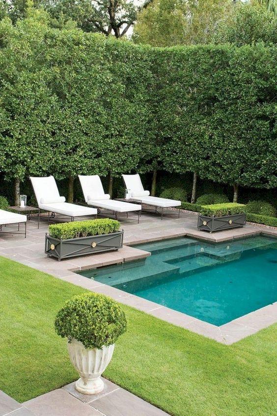 small swimming pool idea 11