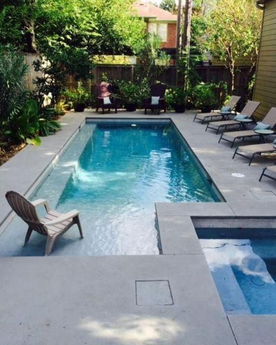 small swimming pool idea 12