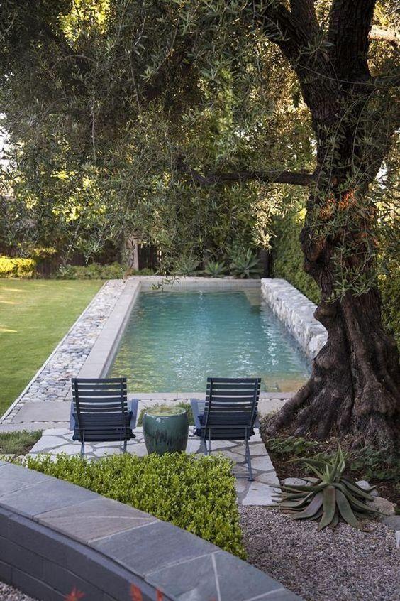 small swimming pool idea 13