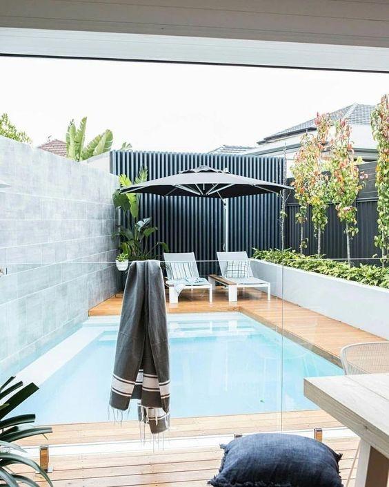 small swimming pool idea 15