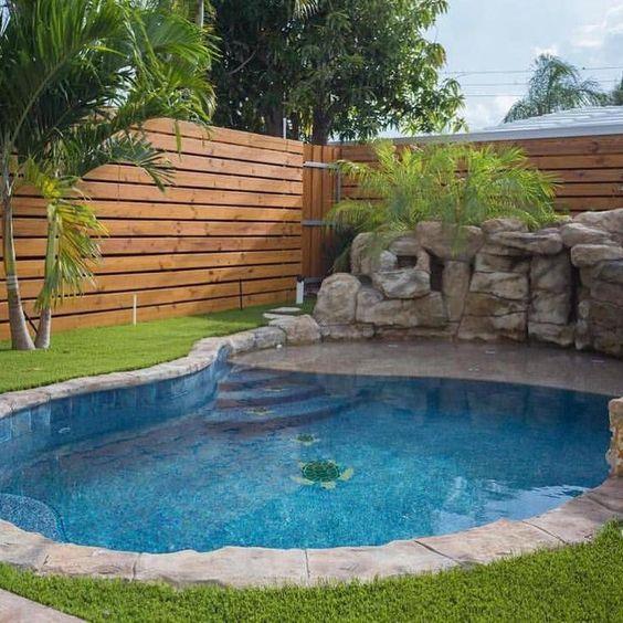 small swimming pool idea 17