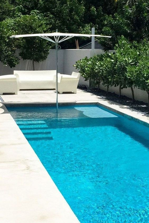 small swimming pool idea 18