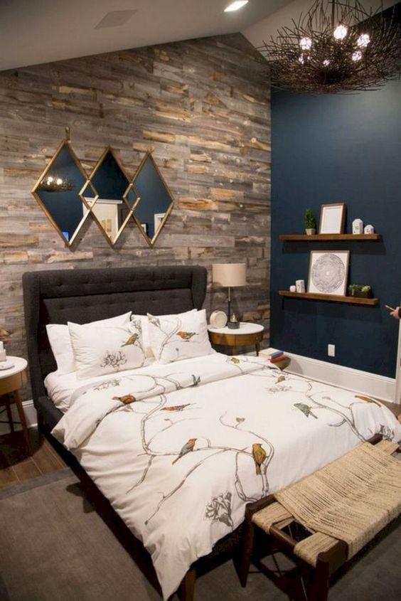 Master Bedroom Ideas 11