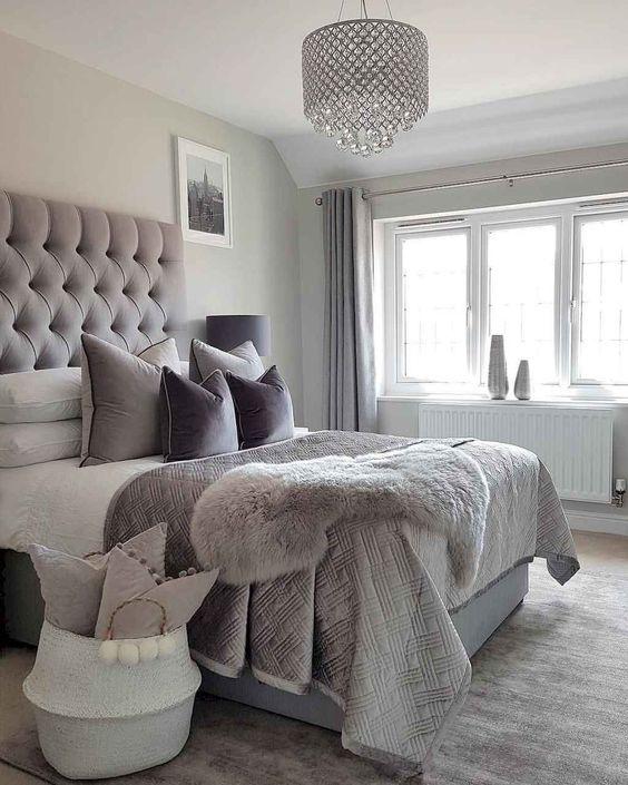 Master Bedroom Ideas 12