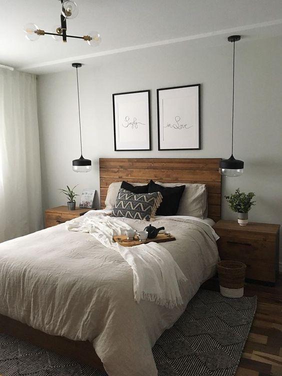 Master Bedroom Ideas 15