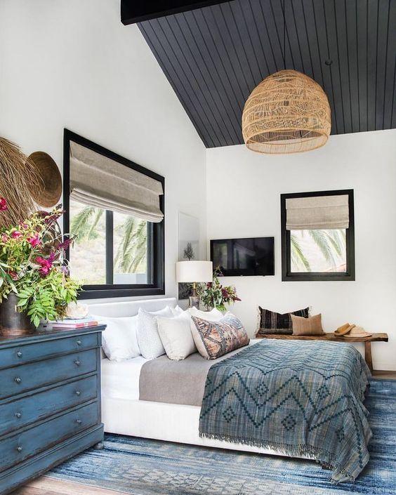 Master Bedroom Ideas 17
