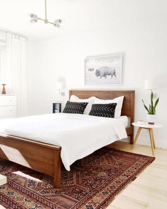 Master Bedroom Ideas 19