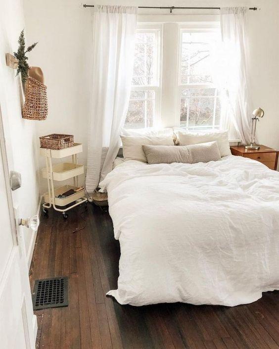 Master Bedroom Ideas 20