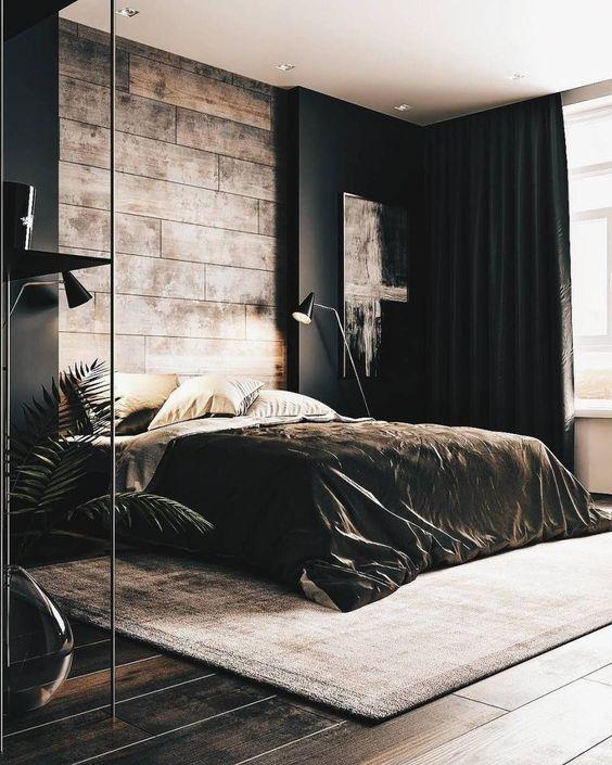 Master Bedroom Ideas 21