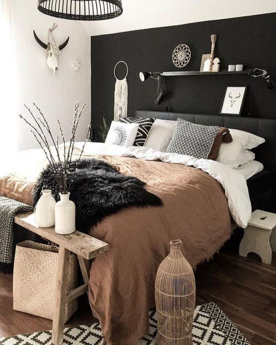 Master Bedroom Ideas 22