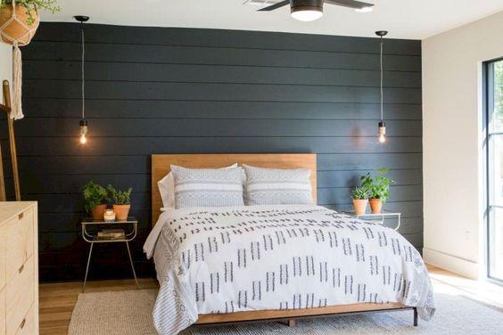 Master Bedroom Ideas 23