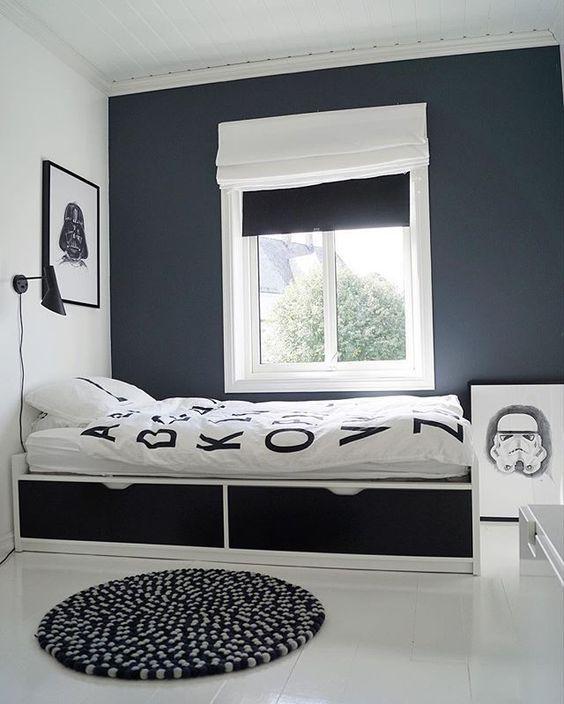 Small Bedroom Ideas 18