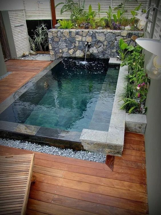 Swimming Pool Designs Ideas 12