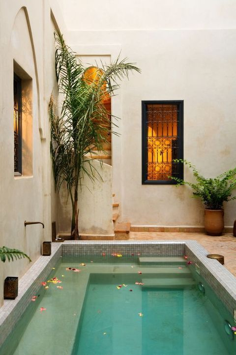 Swimming Pool Designs Ideas 14