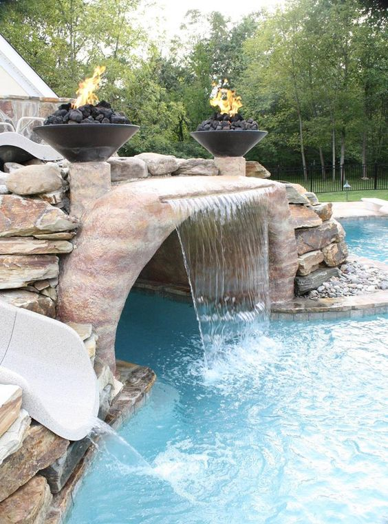 Swimming Pool Designs Ideas 16