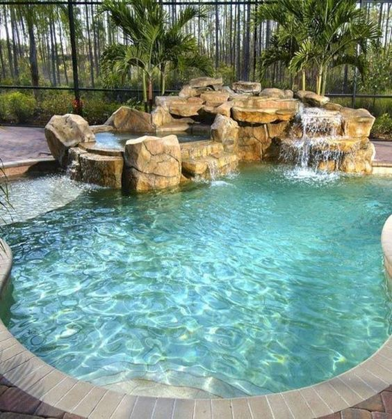 Swimming Pool Designs Ideas 19