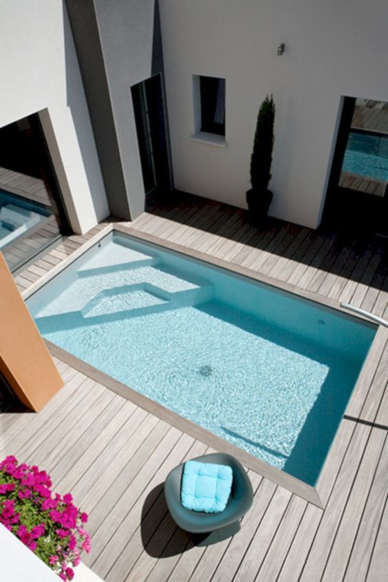 Swimming Pool Designs Ideas 20