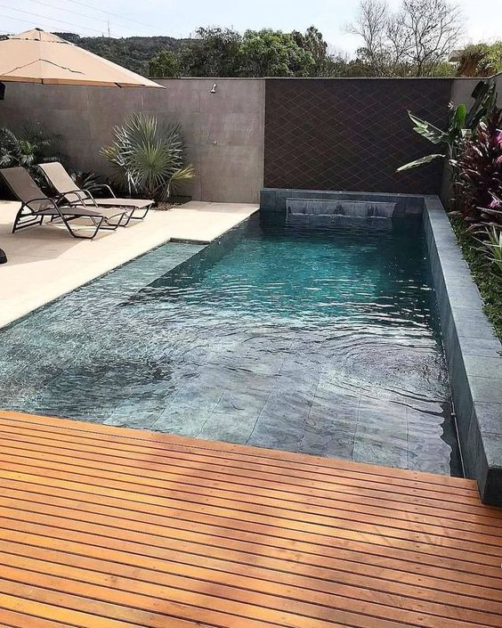 Swimming Pool Designs Ideas 21