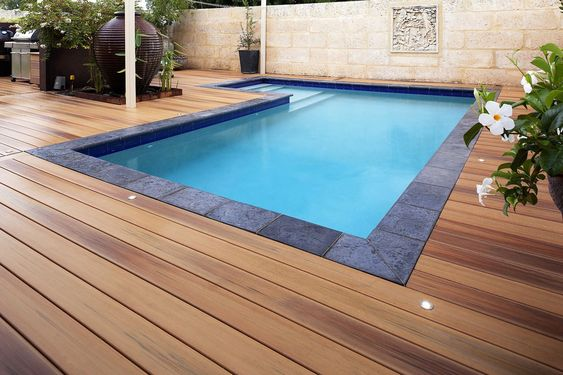 Swimming Pool Designs Ideas 25