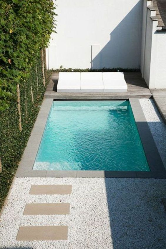 Swimming Pool Designs Ideas 5