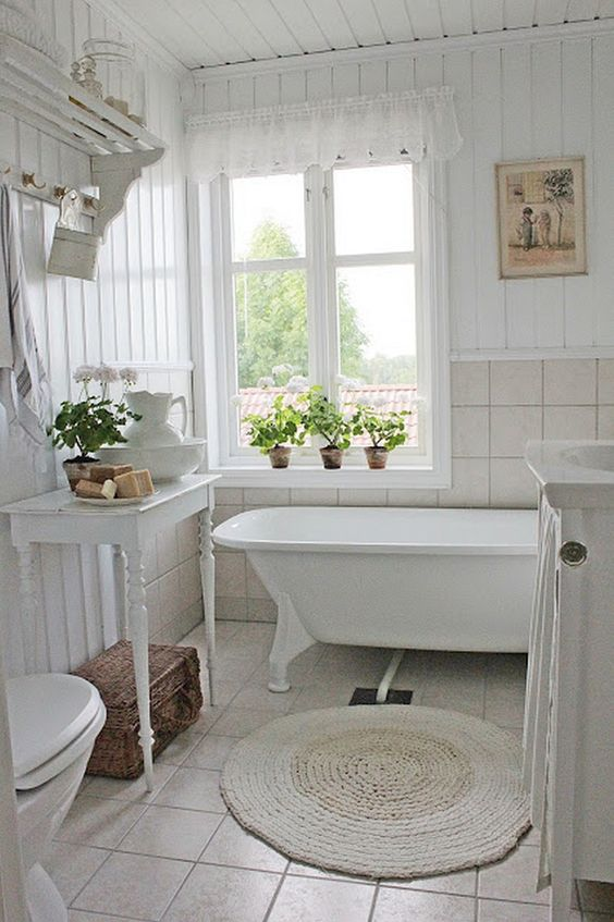 bathroom themes ideas 10