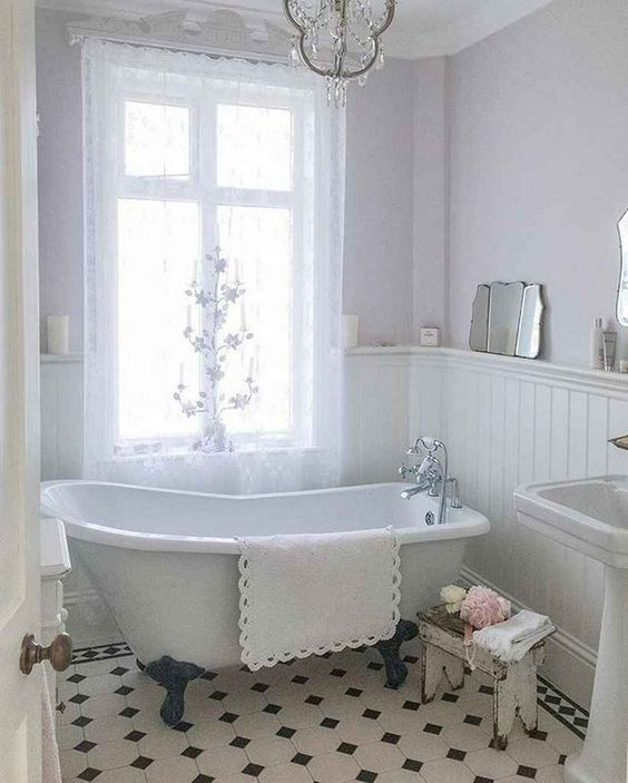 bathroom themes ideas 11