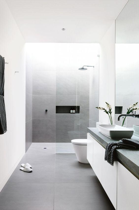 bathroom themes ideas 12