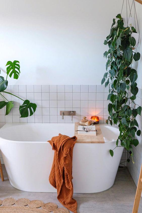 bathroom themes ideas 16
