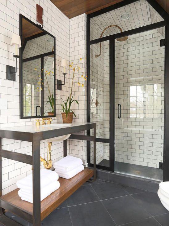 bathroom themes ideas 19