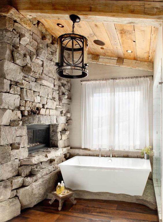 bathroom themes ideas 24