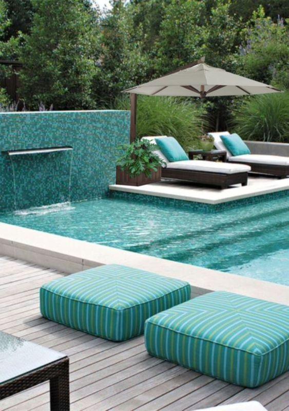 Backyard Pool Ideas 10